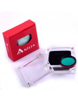 Filtro IR Pass Antlia 850 31,8mm