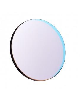 Filtro OIII 3 nm Antlia Pro Filter 50.3mm non montato in cella