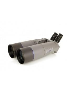 Binocolo APM 100 SD APO FCD100 45°