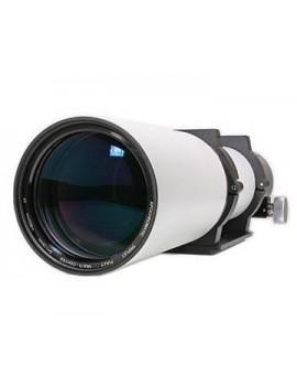 TS PHOTOLINE 115/800mm f/6,95 tripletto APO