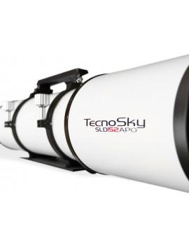Tecnosky Apo SLD 152/1216 Lanthanum