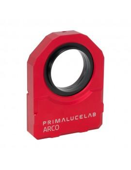 "ARCO 2"" rotatore di camera e derotatore di campo PrimaLuceLab"
