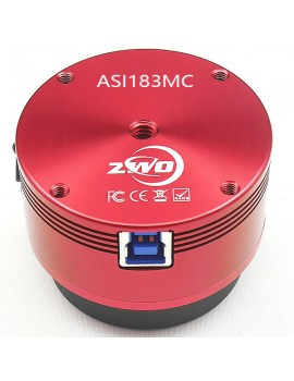 ZWO ASI 183 MC USB 3.0 color