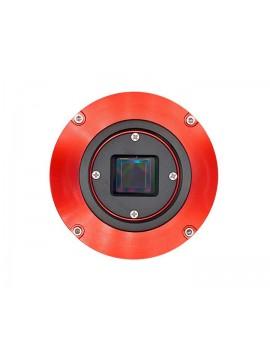 ZWO ASI 533 PRO Colore USB 3.0