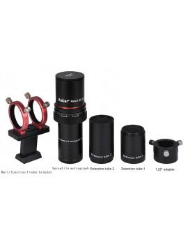 Askar F180/4.5 Astrograph Lens