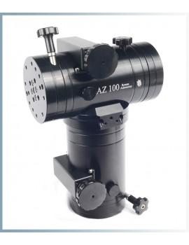 Montatura Altazimutale Micrometrica AZ100 Rowan Astronomy