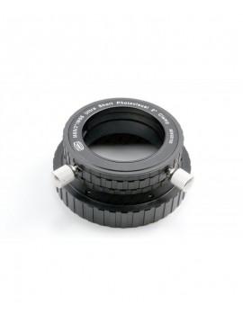 Portaoculari 2 Ultrashort (12 mm backfocus)