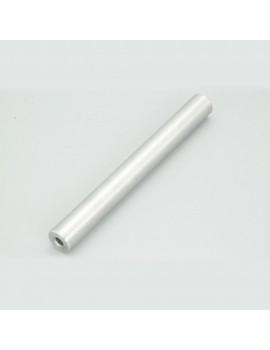 Barra per contrappesi 145 mm