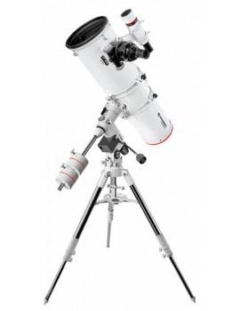 BRESSER Messier NT-203/1000 EXOS-2/ EQ5