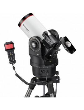 BRESSER EQ/AZ Messier MCX-127 GoTo
