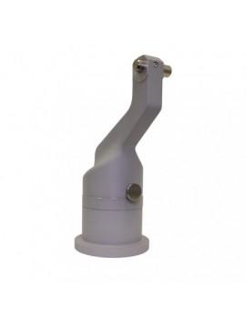 Supporto per Binocolo Kowa Highlander Prominar 82mm