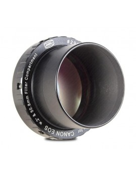 Protective T-Ring for Canon EOS con UCH