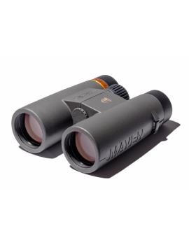 Binocolo Maven serie C1 10x42mm