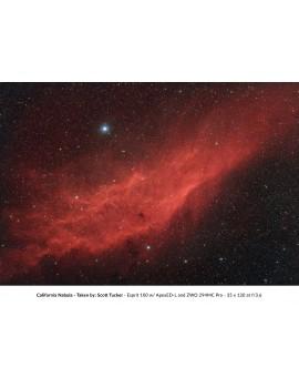 Riduttore di focale APEX ED 0,65x S -  Starizona