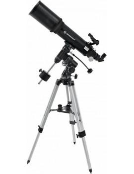 Telescopio rifrattore Bresser Polaris AR-102/600 EQ-3