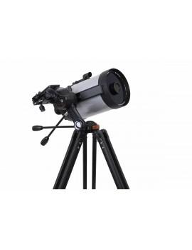 StarSense Explorer DX 6SC