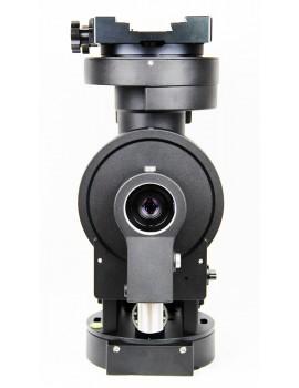 Montatura iOptron CEM70-G