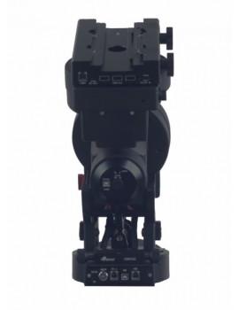 Montatura iOptron CEM70 EC