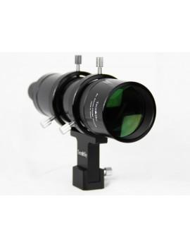 Cercatore Tecnosky 8x50 per RC