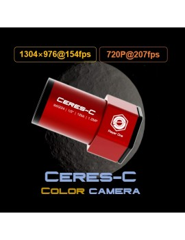 Player One Ceres-C