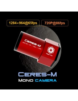 Player One Ceres-M