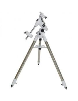 Omni XLT 150 Newton