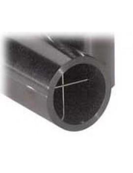 Collimatore Cheshire da 31,8mm