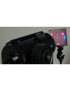"""Hotech Collimatore laser Advanced CT per focheggiatori 2"""""""