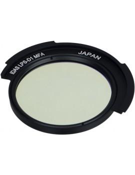 IDAS Nightglow Suppression Filter Canon