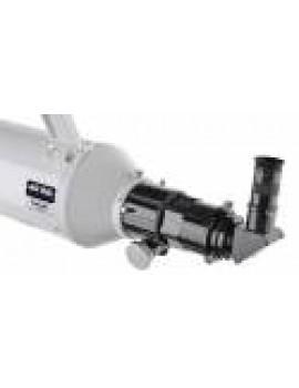 Rifrattore BRESSER AR-152L/1200 Messier EXOS-2 GoTo Hexafoc