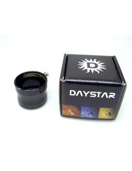 "Porta oculari da 2"" Daystar Quark"