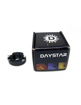 Daystar Interference Eliminator T mount