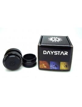 Riduttore Daystar Asferico 0,5x e 0,3x