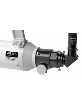 BRESSER Messier AR-127S/635 EXOS-1/EQ4 Hexafoc