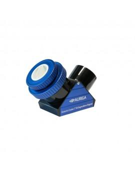 Diagonale a specchio dielettrico Auriga Quick Lock 50.8mm