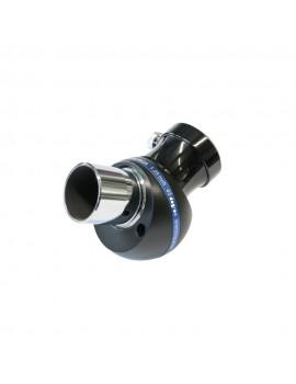 Diagonale prismatico Auriga a 45° raddrizzatore 31.8mm