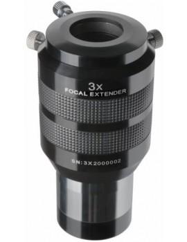 """Explore Scientific convertitore di focale 3X 50,8mm/2"""""""