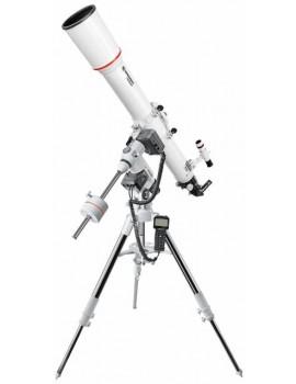 Bresser Messier AR-102L/1350 EXOS-2/EQ5 Goto