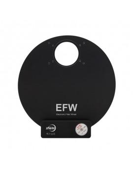 "ZWO EFW Ruota porta Filtri 7X2"""