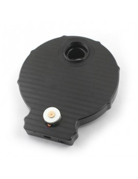 Ruota portafiltri Atik 5x50,8mm motorizzata