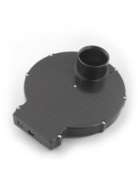 Ruota portafiltri Atik 9x31,8mm motorizzata