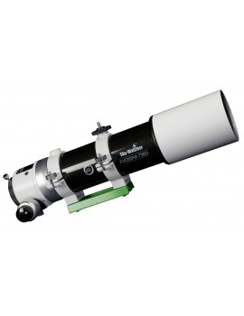 Rifrattore Skywatcher Evostar 72ED