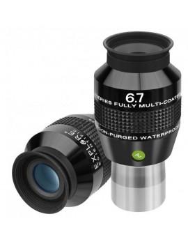 Explore Scientific da 6.7mm 82° - 31.8mm
