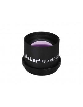 Riduttore Askar F3.9 per FRA 400/5.6 Apo