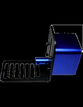 Focheggiatore elettronico Focuscube V2 Pegasus Astro per SCT-1