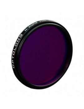 """Filtro Optolong H-alpha 7nm 2"""""""