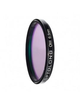 "Filtro Optolong OIII 6.5nm 2"""