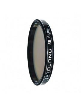 "Filtro Optolong SII 6.5nm 2"""