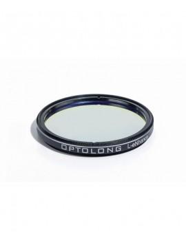 "Filtro Optolong eXtreme 1.25"""