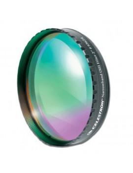 Filtro Oxygen III Celestron 50.8mm